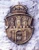 Romuald Wiśniewski_33